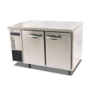 工作臺冷藏/冷凍冰箱