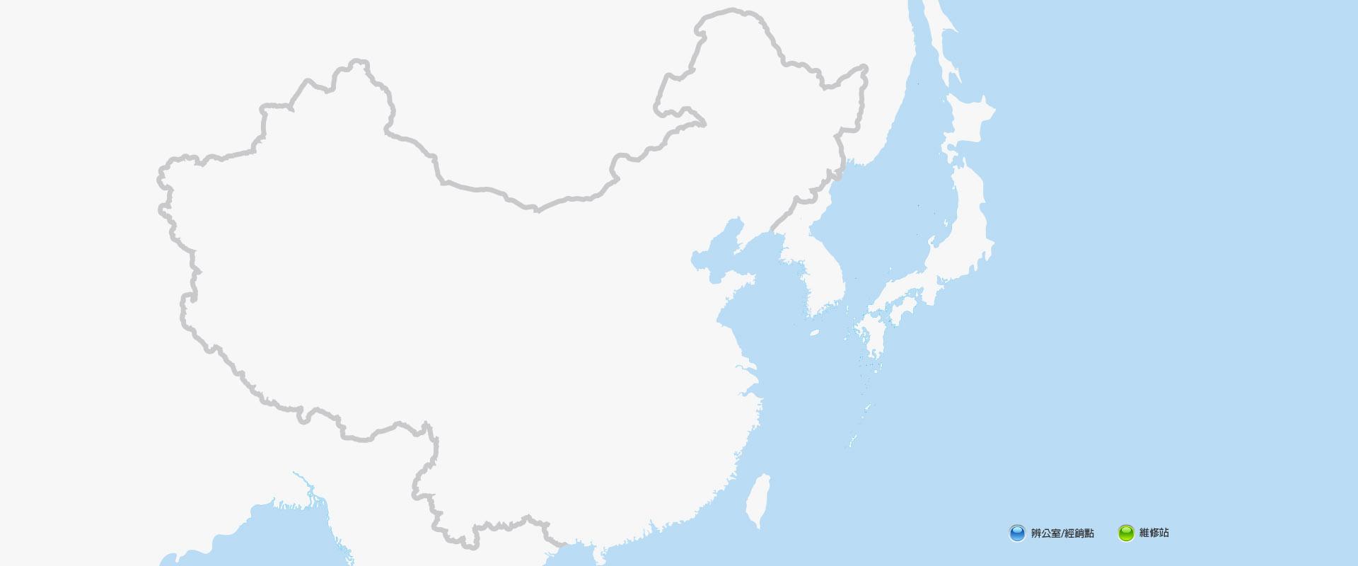map_bg1