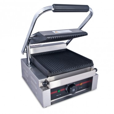煎板系列Electric Grill Series