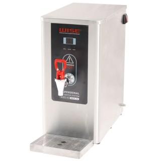 12L Hot Water Dispenser