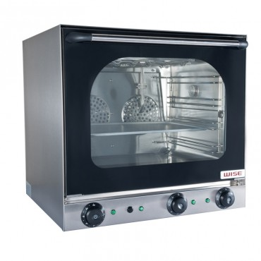 Oven Series